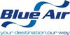 bilete-de-avion-ieftine-blue-air poza 9