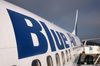 bilete-de-avion-ieftine-blue-air poza 10